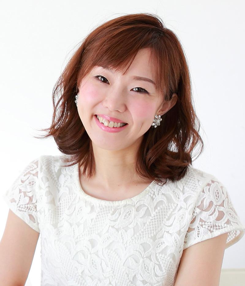 柳井 菜奈さん