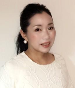 前田 千恵美 [ 50代からの転身・キャリアアップ ]