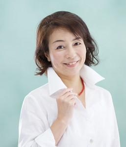 森永 江里子 [ 主婦・ママと両立 ]